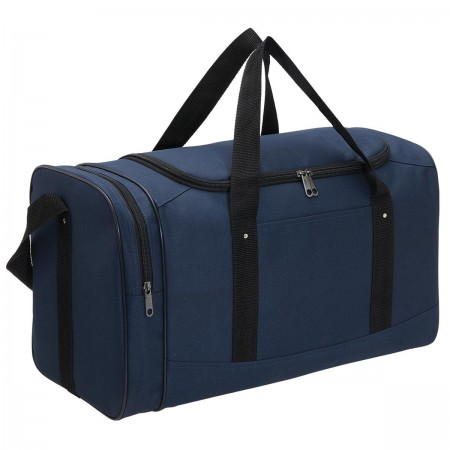 Spark Sports Bag - Navy