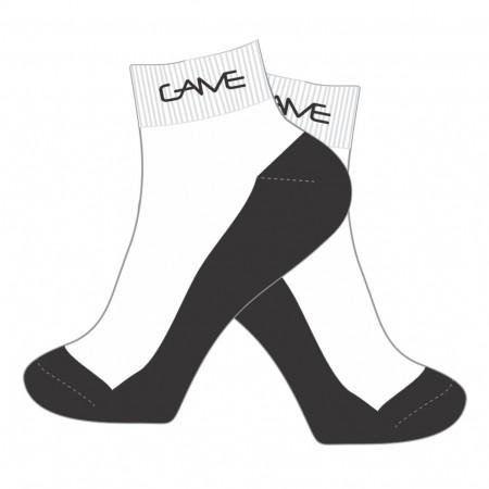 Game Anklet Socks