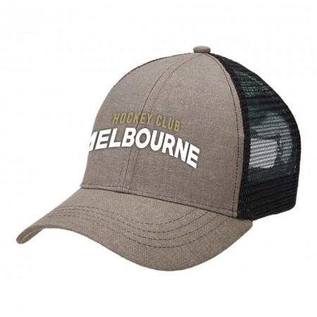 HC Melbourne Trucker Cap