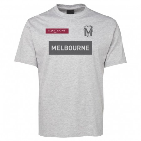 HC Melbourne Supporter Tee