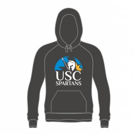 USC Spartans Hoodie