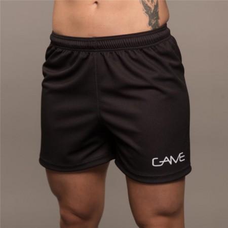 Bowling Shorts