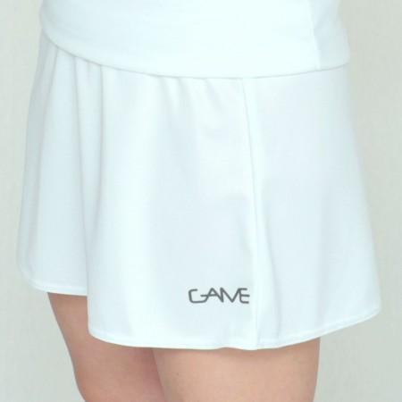 Umpire Skirt