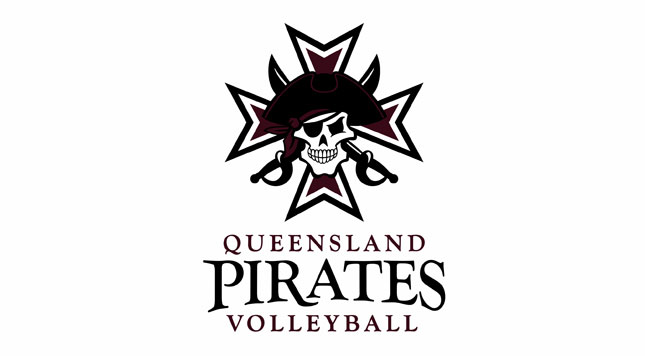 game-sign-queensland-pirates